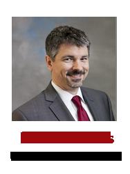 Douglas GA DUI Lawyer Patrick Ferris