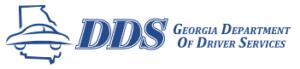 DDS of GA