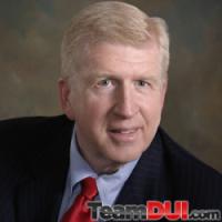 Atlanta DUI Lawyer William Head